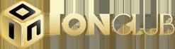 IonClub : Situs Ion Casino, Agen Judi Online Terpercaya